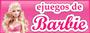 Juegos de Barbie gratis