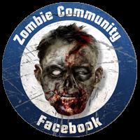 Zombie Community
