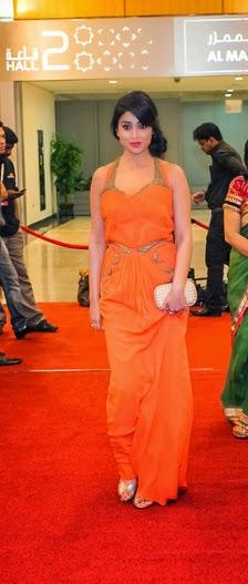 Shriya Saran Latest Stunning Hot & Spicy Pics