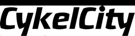 CykelCity Women's Racing Team