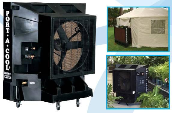 louer climatiseur adiabatique mobile rafra chisseur par vaporation cologique. Black Bedroom Furniture Sets. Home Design Ideas
