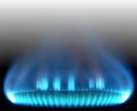 Pemkot Tarakan Fasilitasi Kompor Gas untuk Rumah Tangga - Ardiz Tarakan Borneo