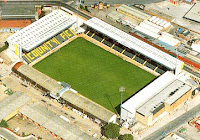 Stadion Meadow Lane