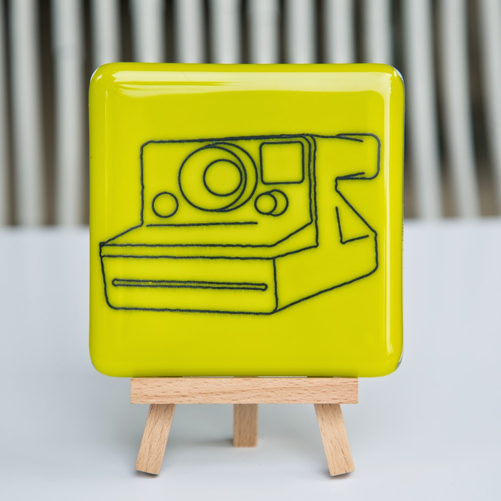 https://www.etsy.com/listing/196548162/fused-glass-coaster-camera-with-your?ref=shop_home_active_24