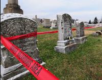 Judd Beville Funeral Home Inc Allentown Pa