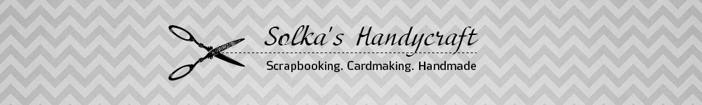 [ solka's handycraft ]