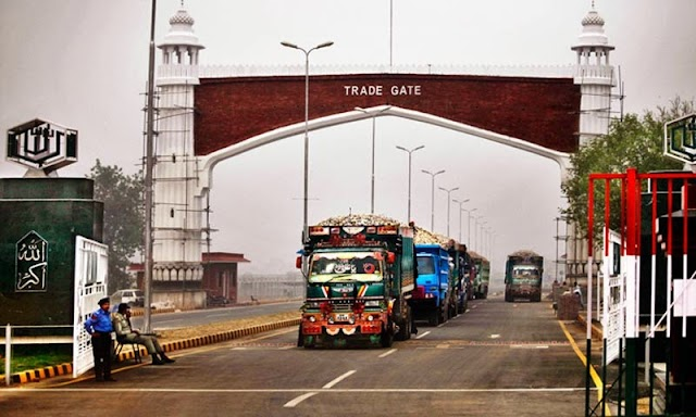 Time For Course Correction For  Indian Trade Union Movement