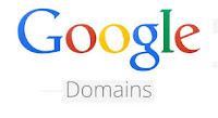 beli_domain_google