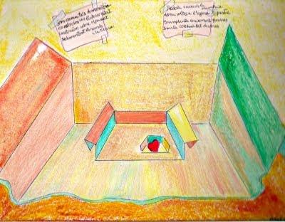 Il·lustració: Assumpció Costals Puig