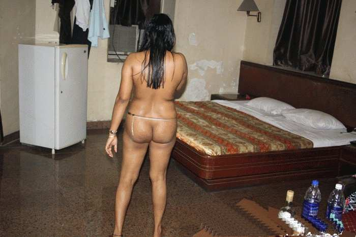 angie escort srilanka escort girls
