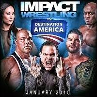 TNA SIGNS NEW TV DEAL!
