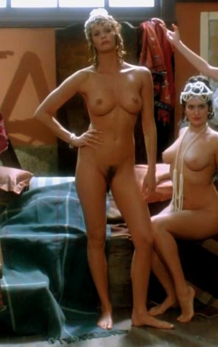 elle-macpherson-naked-porn