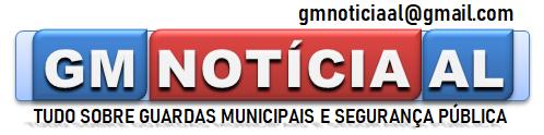 GM NOTÍCIA-AL.