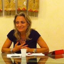 Cristina Bargero PD, Voto SI al referendum