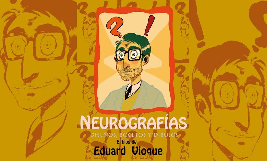 Neurografias