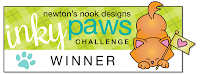 Random Winner Add Buttons Challenge-May 2018