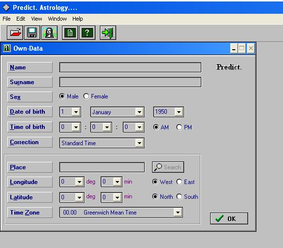 online software free download