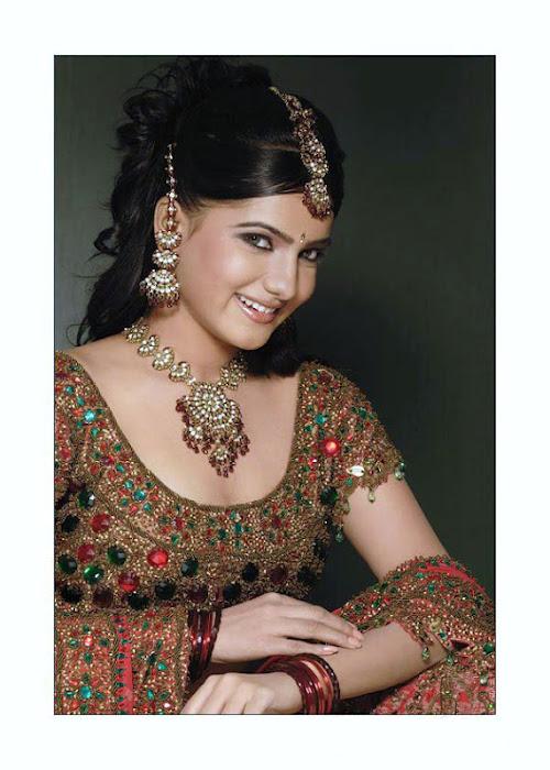 samantha rare actress pics