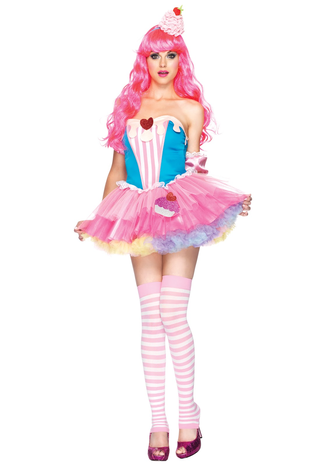 Halloween Costumes for Kids and Adults - Walmartcom