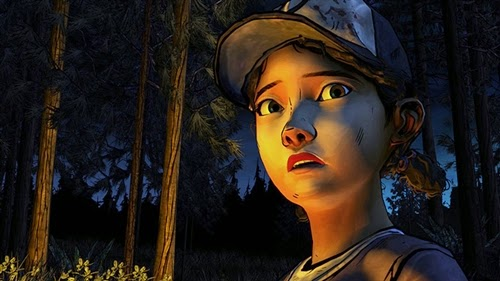 The Walking Dead Season 2 Episode 1 - PC (Download Completo)