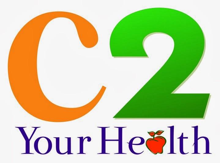 C 2 Your Health