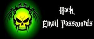 Ribuan Password Yahoo & Gmail Hacked by Hacker!