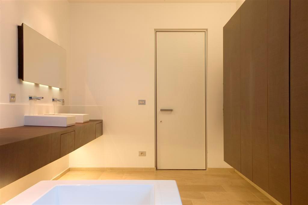 De Goedkoopste Deuren : Anyway doors geanodiseerde aluminium deuromlijstingen