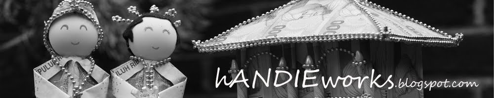 hANDIEworks