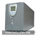 Bộ lưu điện Ares (UPS) Off Line Ares-CC2000