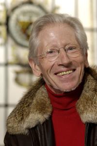 Marcel Detienne