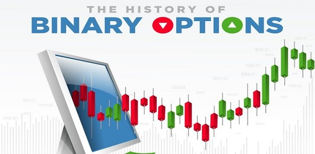 Self directed brokerage option in 401 k plans