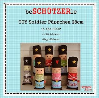 http://de.dawanda.com/product/54823907-Stickdatei-18-x-30-beSCHUeTZERle-Pueppchen-itH