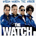 The Watch movie