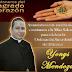 Ordenación Sacerdotal Yonis Mendoza