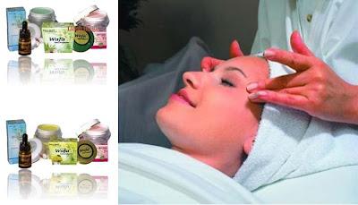 Kosmetik Herbal dan Aman