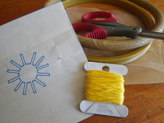 supplies-embroidery-ring-scissors-cotton-design