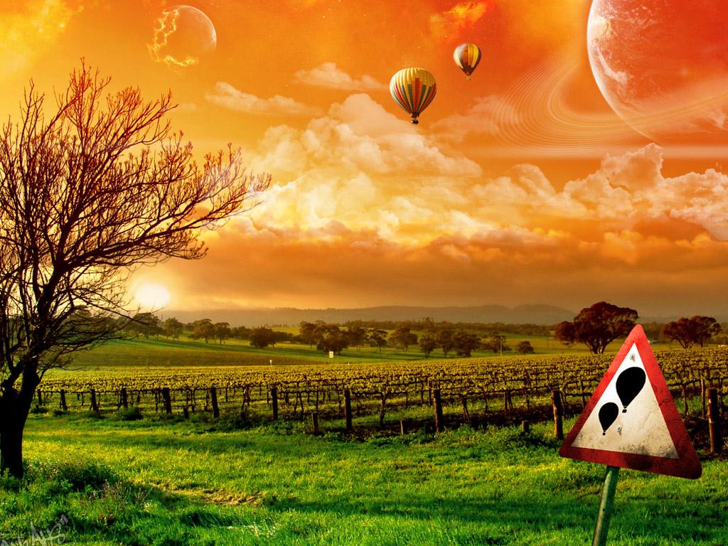 http://4.bp.blogspot.com/-PQeV6he_3kY/TlXlrtckS_I/AAAAAAAAANw/1_D56Q7-KgU/s1600/Landscape-hd-wallpaper-3.jpg