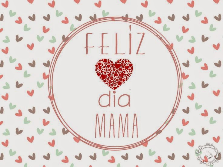 imagen feliz dia de la madre