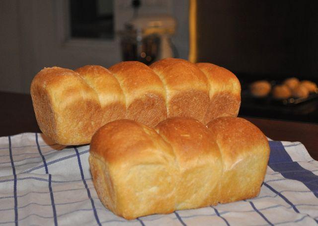 brioche brioche basic brioche wheat brioche buns gluten free brioche ...