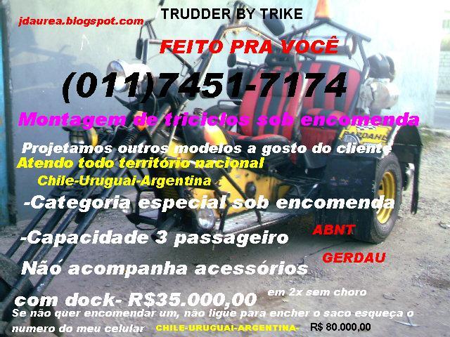 nextel:92*144321