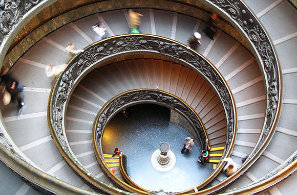 rome cheap vacation places