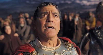 Film Hail, Caesar!