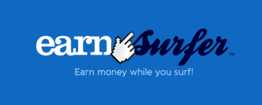 http://www.earnsurfer.com/learn/more/f3d54d53aecdf780