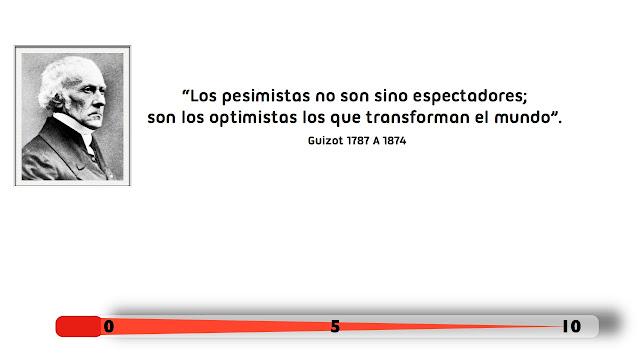 2r+optimismo.004.jpg