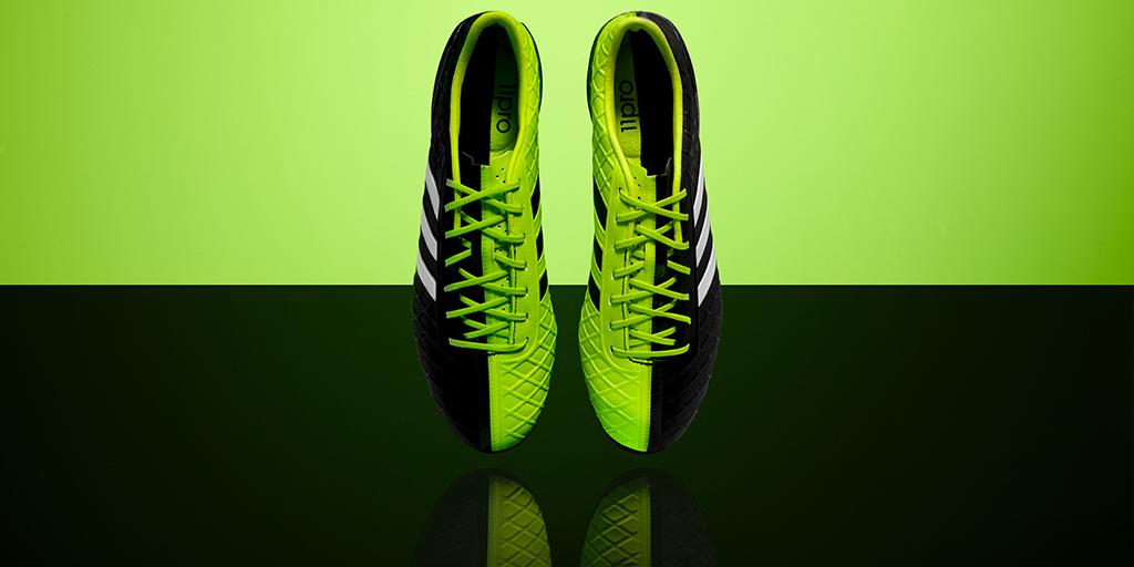 ... 2015 SL (Superlight) Soccer Cleats are available from January 1, 2015