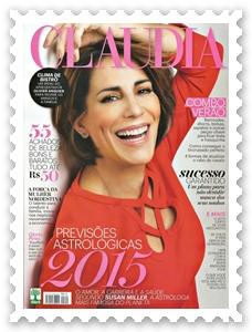 Leia a Revista