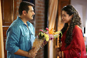 Yenthavaadu gaani movie photos-thumbnail-19