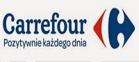 https://satysfakcja.carrefour.pl/Home/tabid/36/Default.aspx