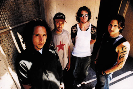rage against the machine ratm master tutak radio