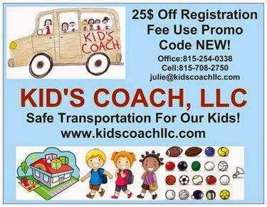 http://www.kidscoachllc.com/